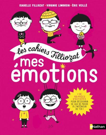 COUV_Les-cahiers-Filliozat_Mes-émotions-805x1024