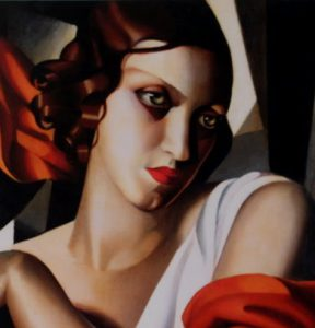 cropped-toile-de-lempicka-portrait-ira-p-80x601.jpg