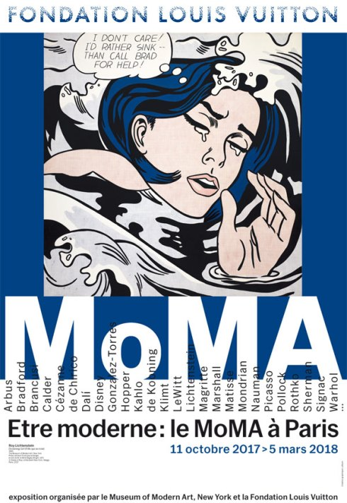 LE-MOMA-A-PARIS_3712065072463582597