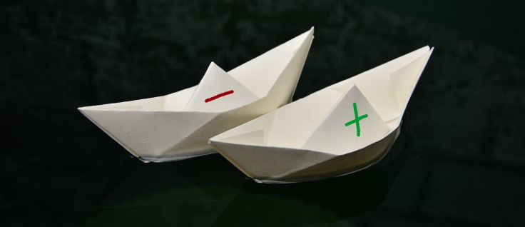 paper-boat-2287555_1920