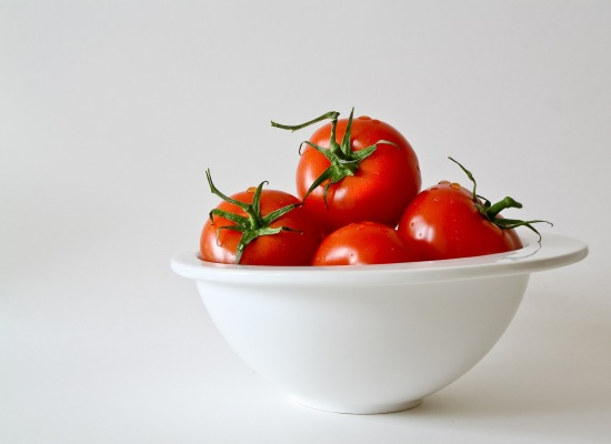 plant-fruit-dish-food-red-produce-1105325-pxhere.com