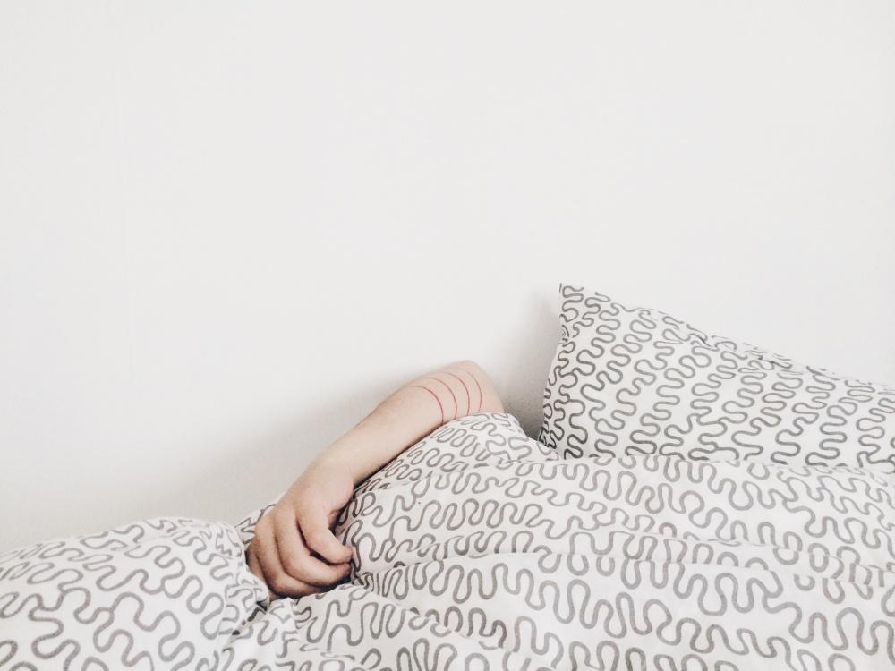 hand-texture-pattern-furniture-arm-pillow-3013-pxhere.com