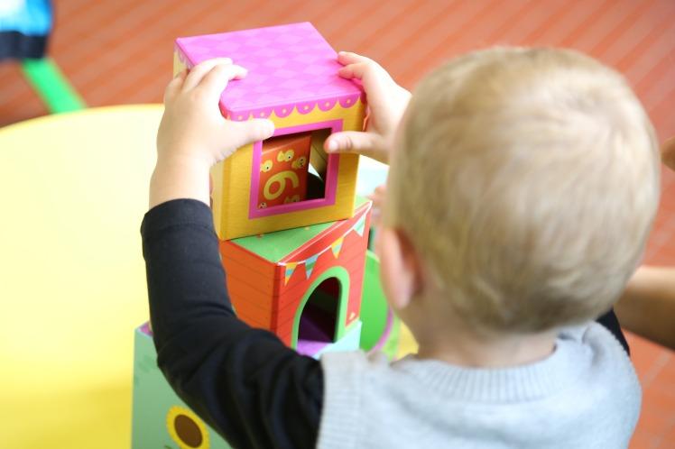 nursery-2114173_1920