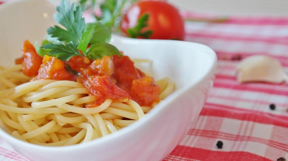 spaghetti-1392272_1920