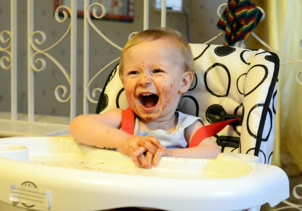 music-photography-play-chair-boy-photo-570421-pxhere.com