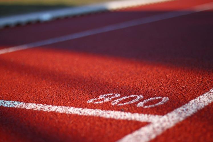 running-1245640_1920