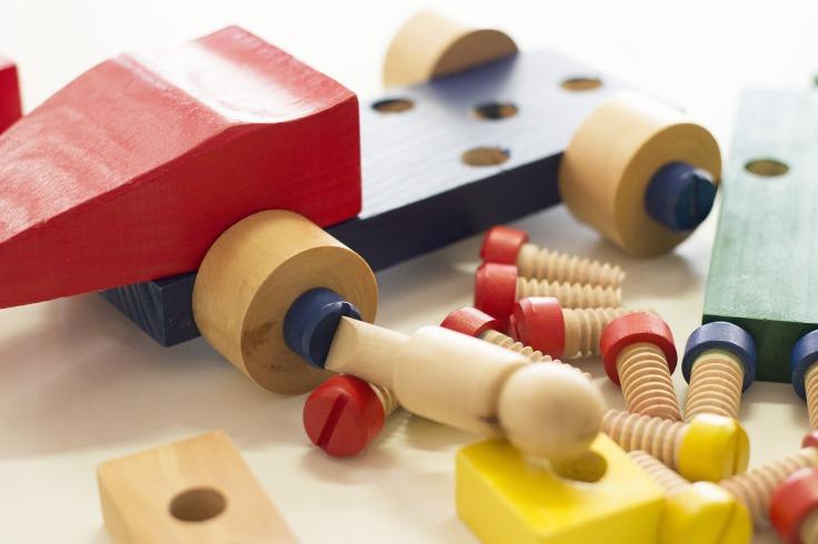 toys-706162_1920