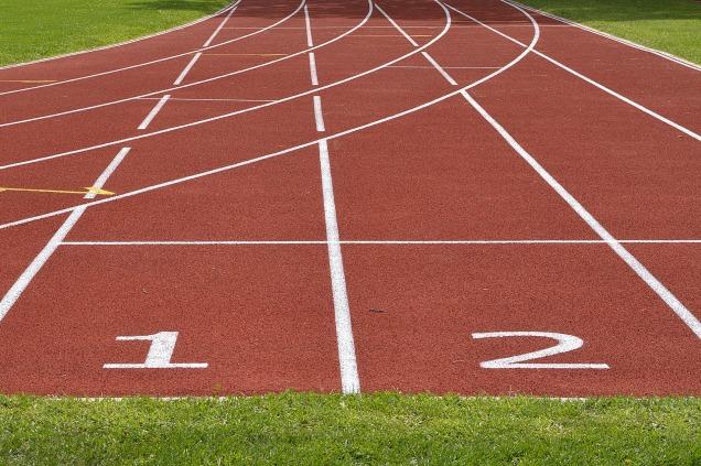 tartan-track-2678544_1920