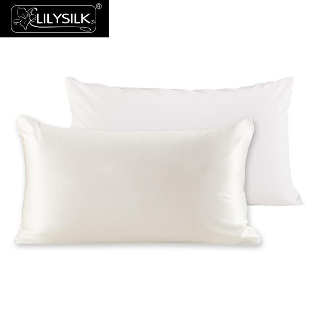 lilysilk-taie-d-oreiller-en-soie-avec-dessous