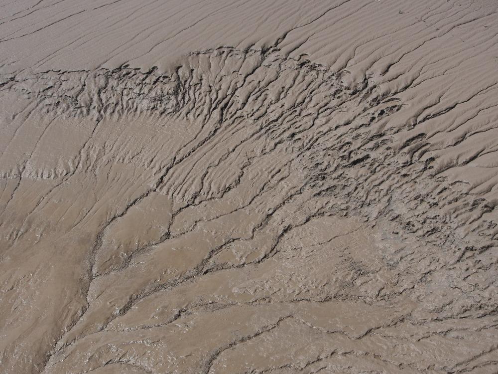 mud-434291_1920