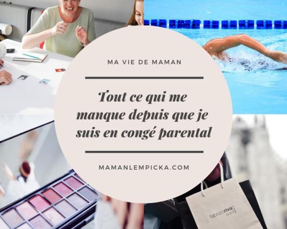 ma vie de maman (9)