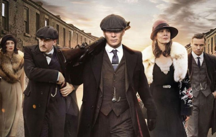 PEAKY_BLINDERS_SEASON_FOUR_1000_a