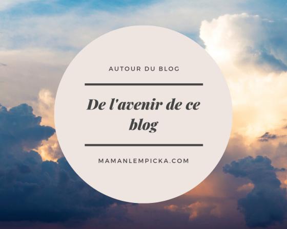 ma vie de maman (6)