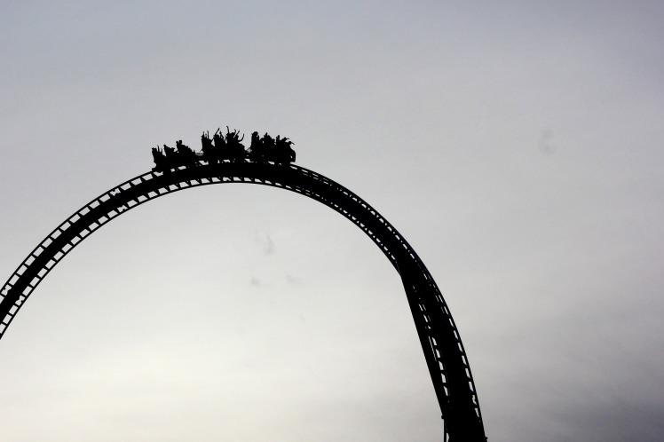roller-coaster-1643076_1920
