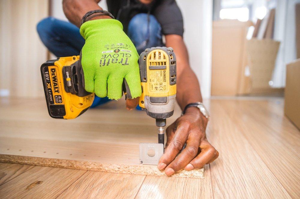handyman-3546194_1920