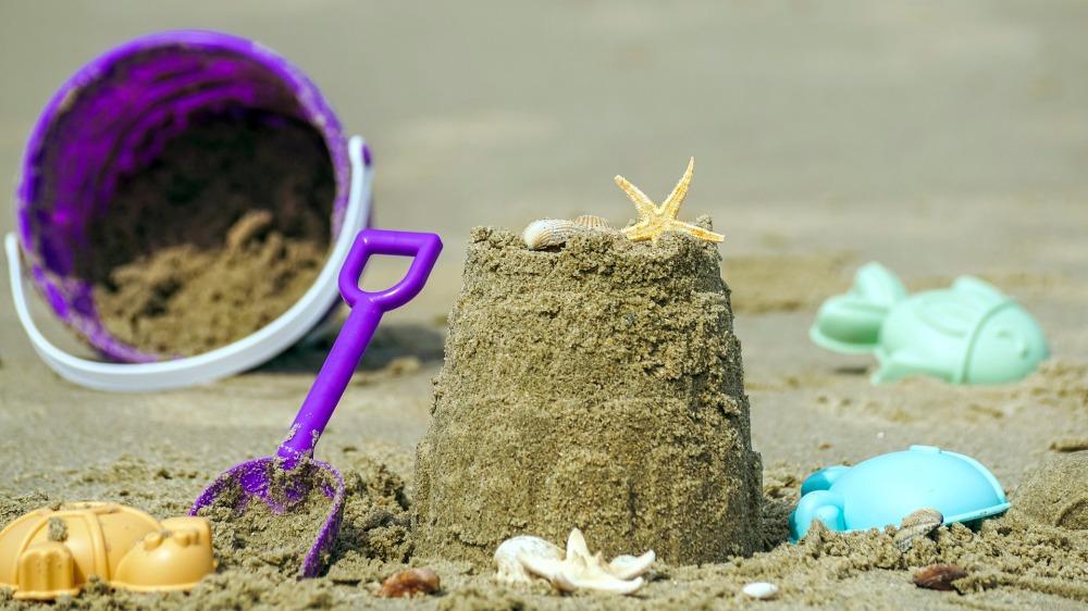sand-toys-4298204_1920
